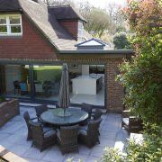 Lanter Roof INstallation Worcester Worcestershire