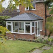 Tiled Roof Ideas