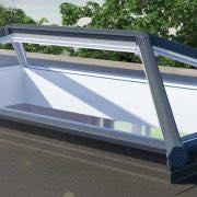 Lanter Roof Worcester Worcestershire