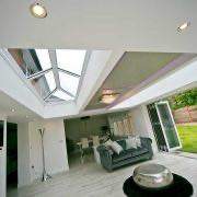 Ultrasky Lanter Roof Prices