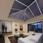 Ultrasky Roof